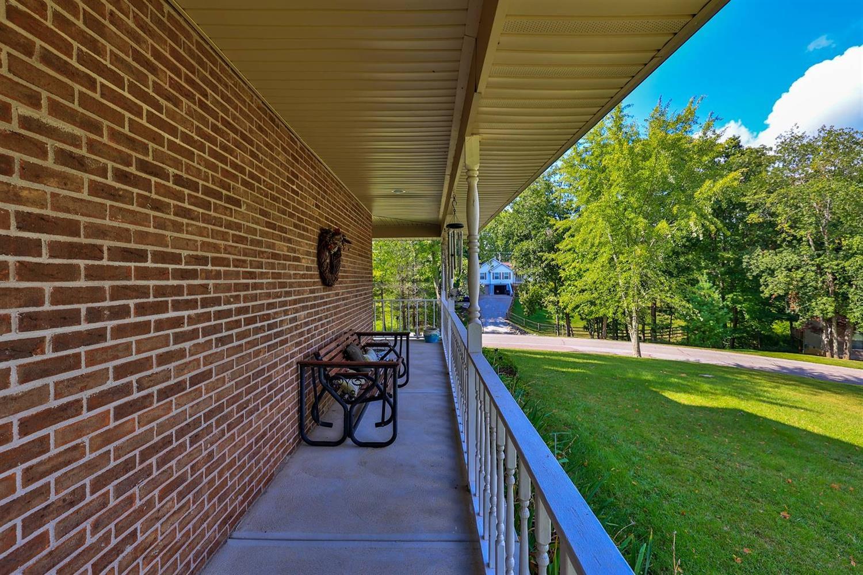 2493 Judd Drive Property Photo 39
