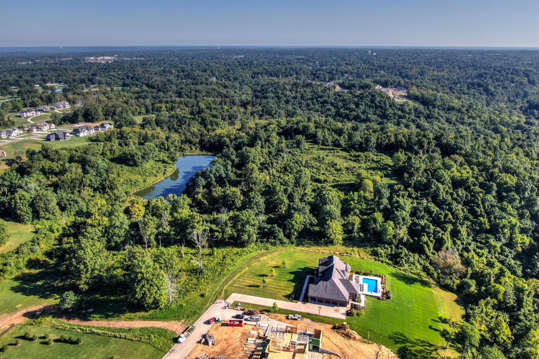 Hamilton E07 Real Estate Listings Main Image