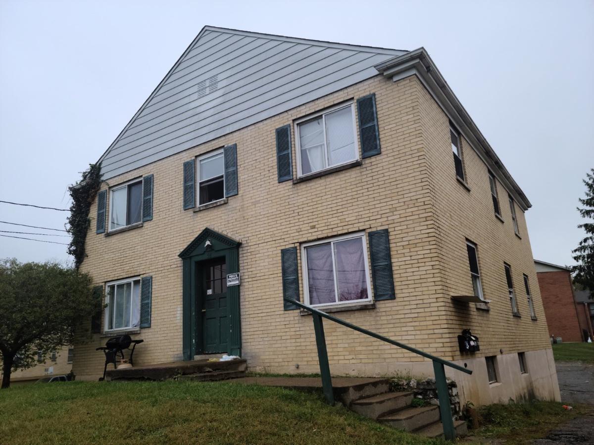 54 Gorman Lane Property Photo
