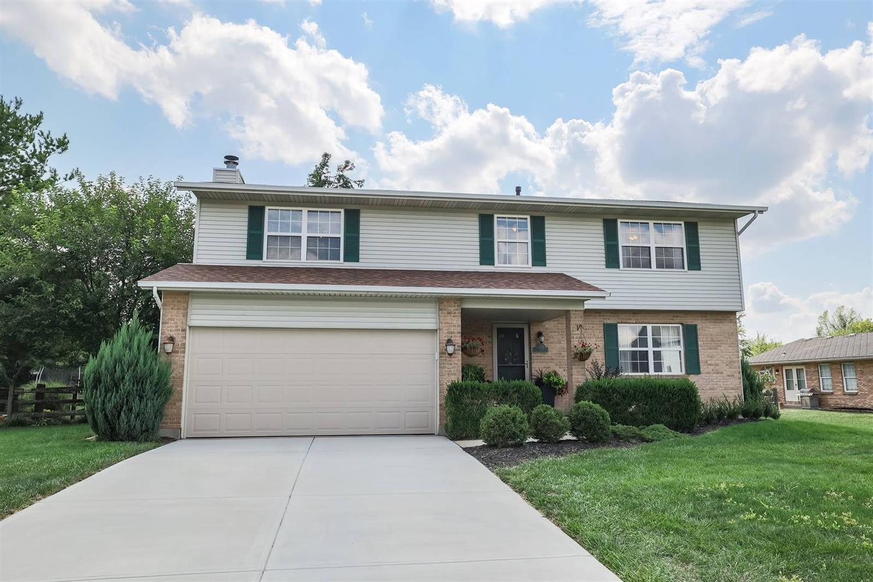 6517 Chandler Way Property Photo 1