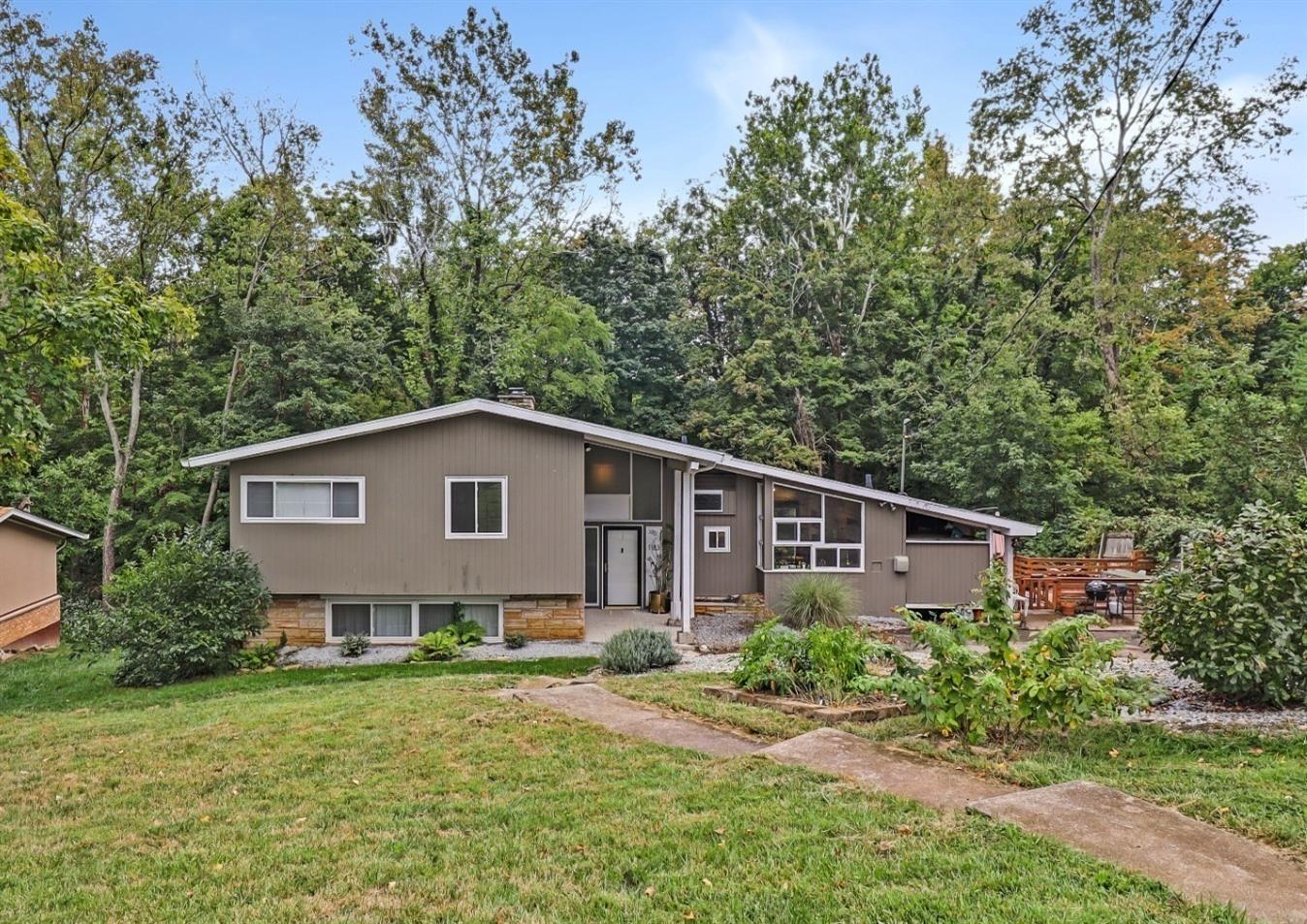1183 Meredith Drive Property Photo