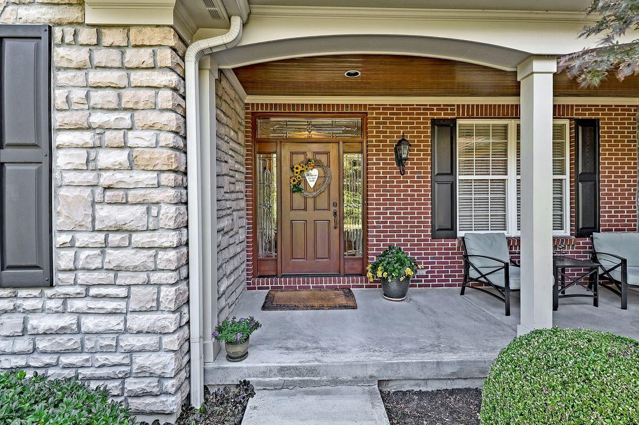 1005 Westchester Way Property Photo 2