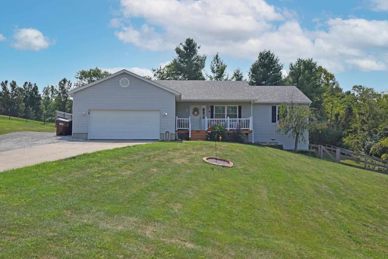3023 Cumberland Drive Property Photo