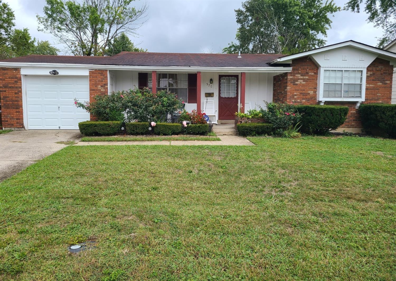 570 Waycross Road Property Photo