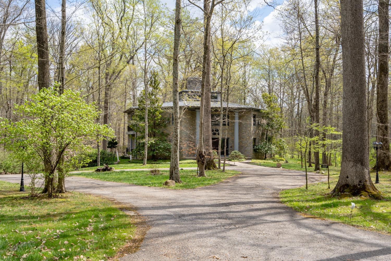 9550 Tall Trail Property Photo 31