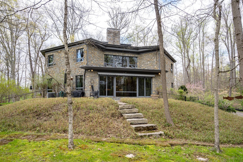 9550 Tall Trail Property Photo 32