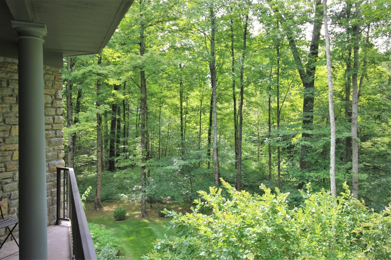 9550 Tall Trail Property Photo 38