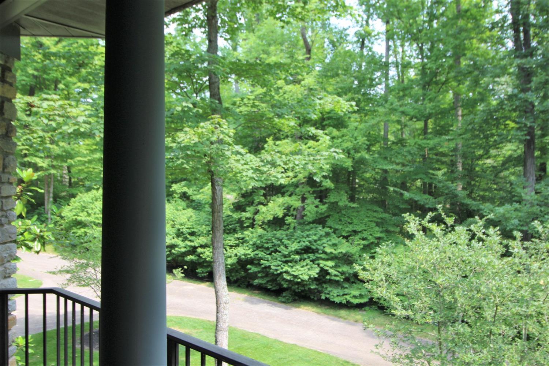 9550 Tall Trail Property Photo 39