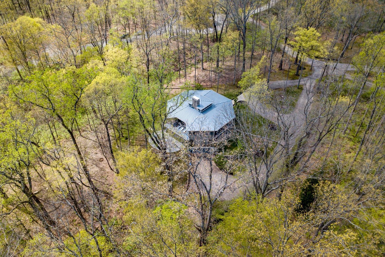 9550 Tall Trail Property Photo 43