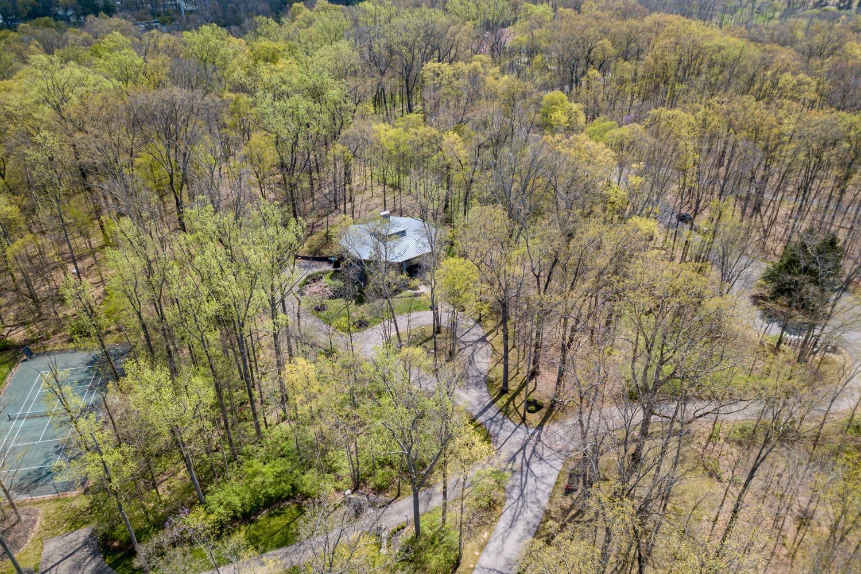 9550 Tall Trail Property Photo 44