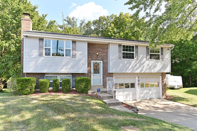 1337 Hartwood Drive Property Photo