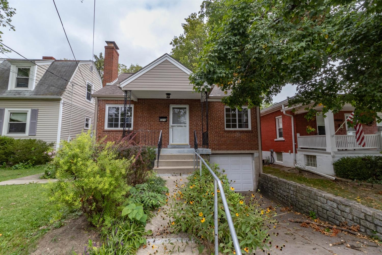4416 Redmont Avenue Property Photo