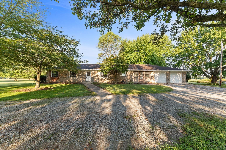 10105 Us Rt 68 Property Photo 1