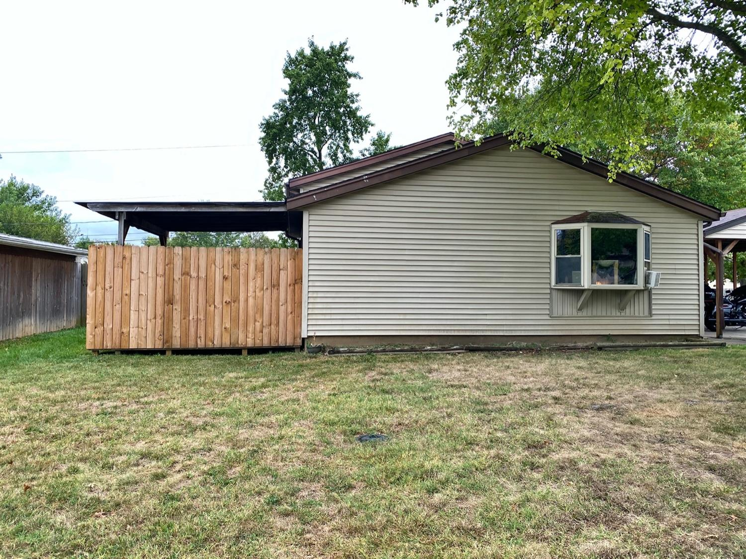 331 Miller Court Property Photo