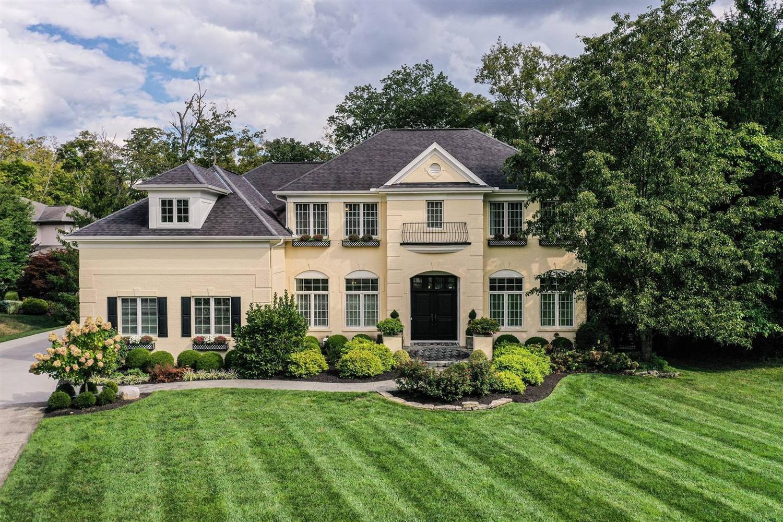 8478 Concord Hills Circle Property Photo 1