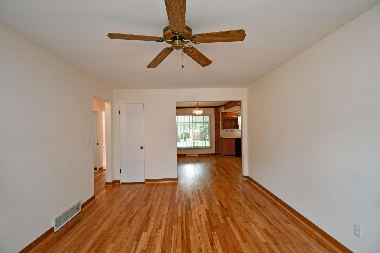 491 Hibernia Drive Property Photo 5