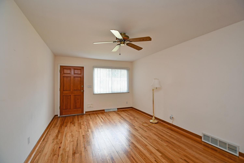491 Hibernia Drive Property Photo 6