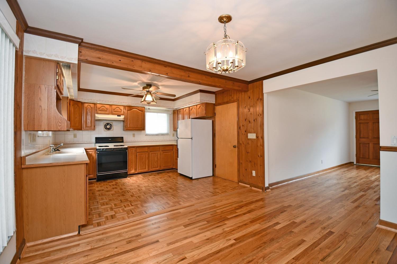 491 Hibernia Drive Property Photo 9