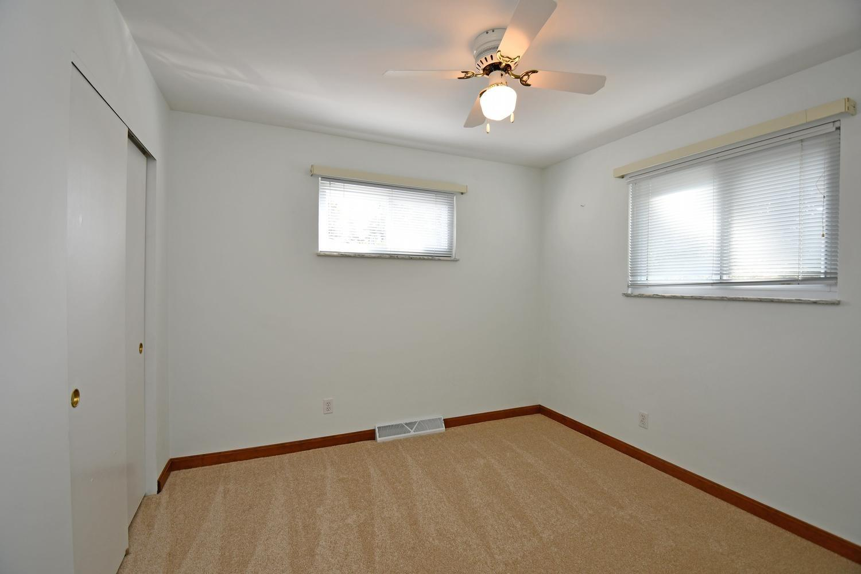 491 Hibernia Drive Property Photo 13