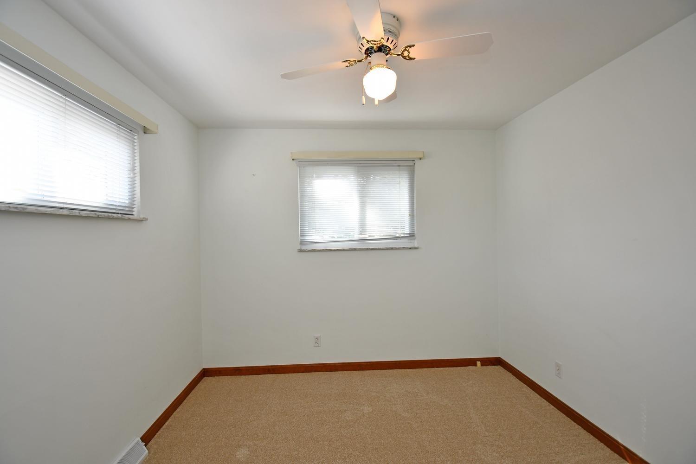 491 Hibernia Drive Property Photo 14