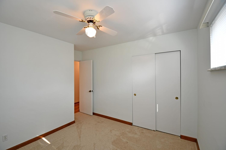 491 Hibernia Drive Property Photo 15