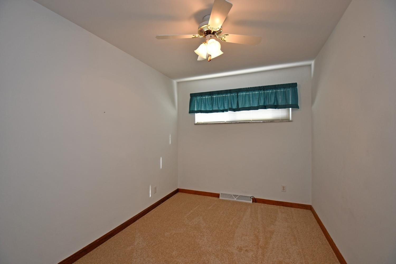 491 Hibernia Drive Property Photo 17