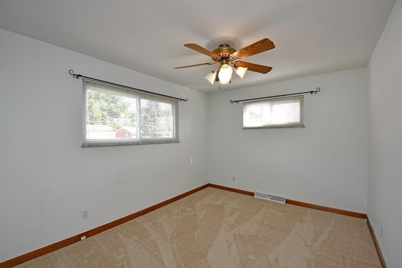 491 Hibernia Drive Property Photo 19