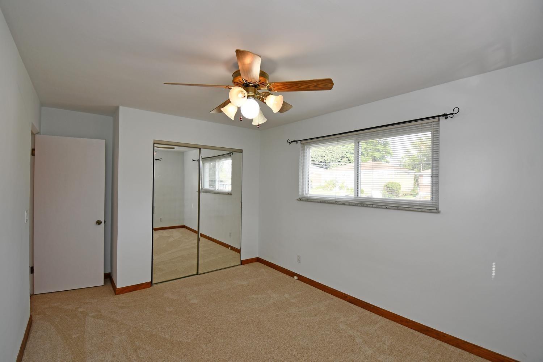 491 Hibernia Drive Property Photo 20