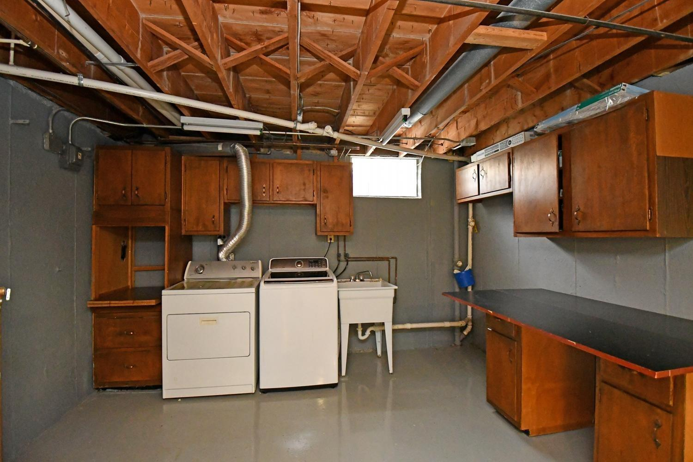 491 Hibernia Drive Property Photo 26
