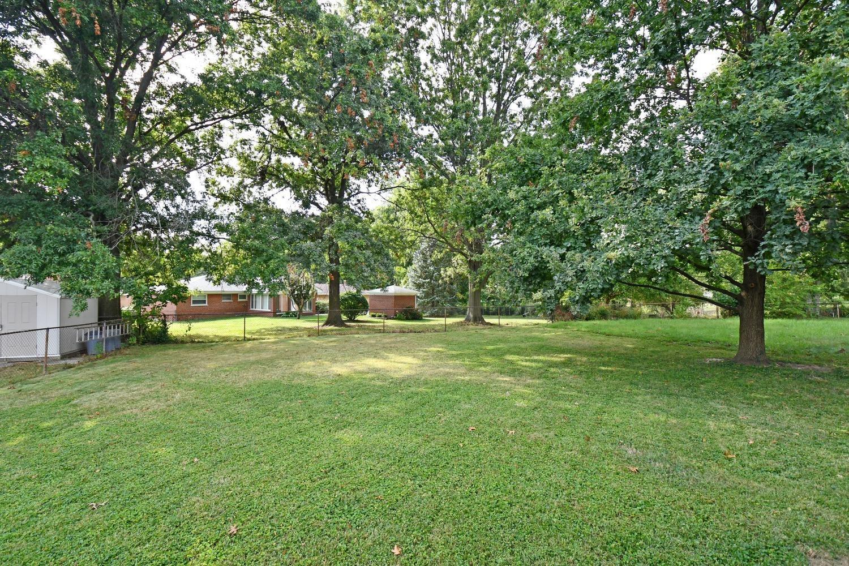 491 Hibernia Drive Property Photo 31