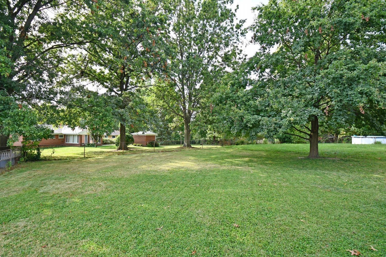 491 Hibernia Drive Property Photo 32