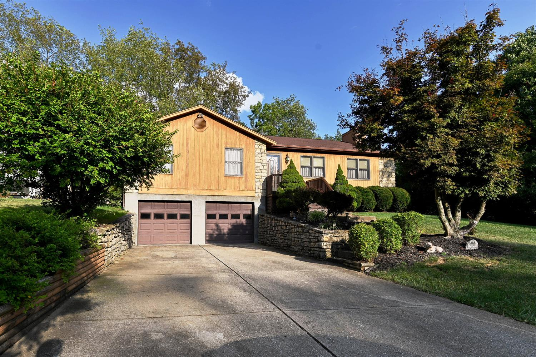 20360 Alpine Drive Property Photo