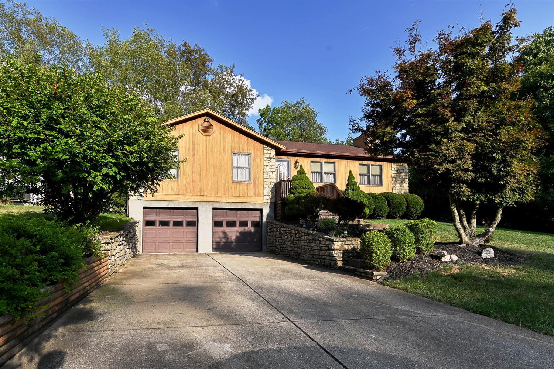 20360 Alpine Drive Property Photo 1