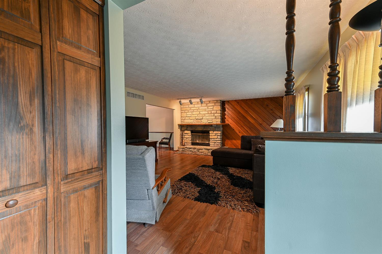 20360 Alpine Drive Property Photo 14