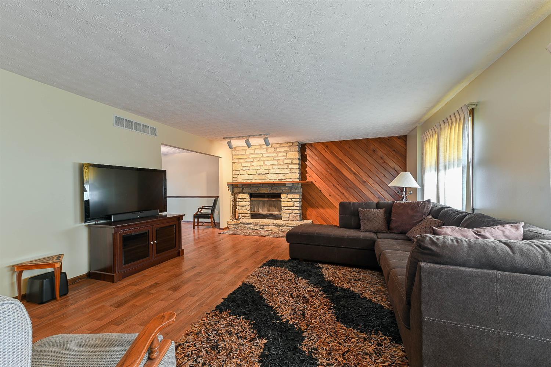 20360 Alpine Drive Property Photo 15