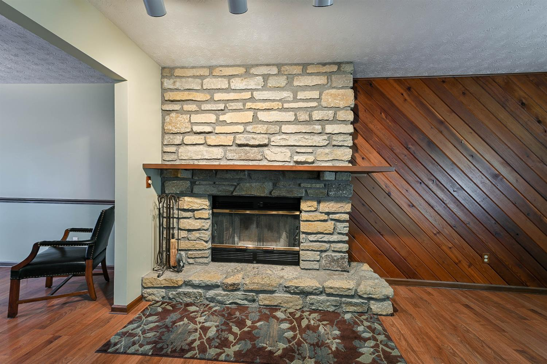 20360 Alpine Drive Property Photo 17