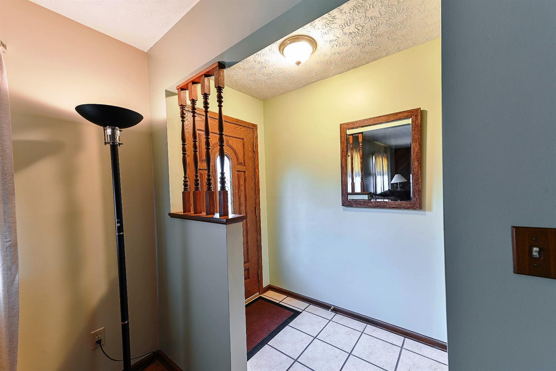 20360 Alpine Drive Property Photo 31