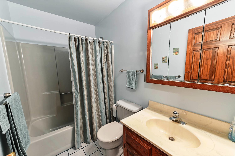 20360 Alpine Drive Property Photo 34