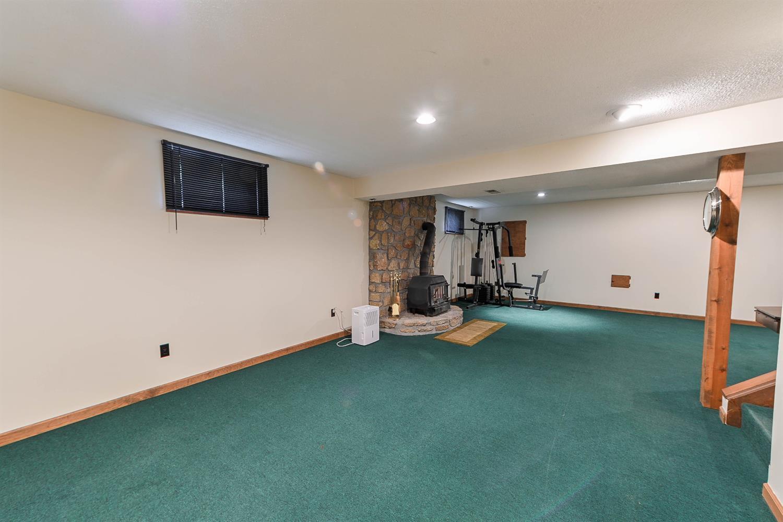 20360 Alpine Drive Property Photo 43