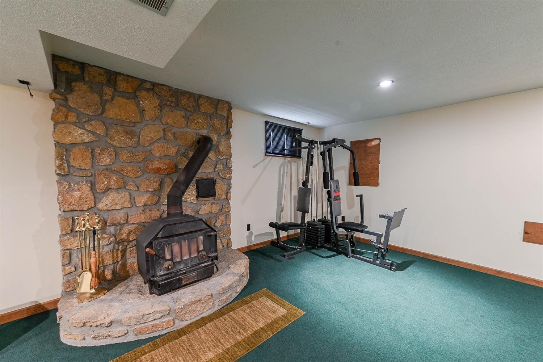 20360 Alpine Drive Property Photo 45