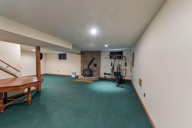 20360 Alpine Drive Property Photo 47