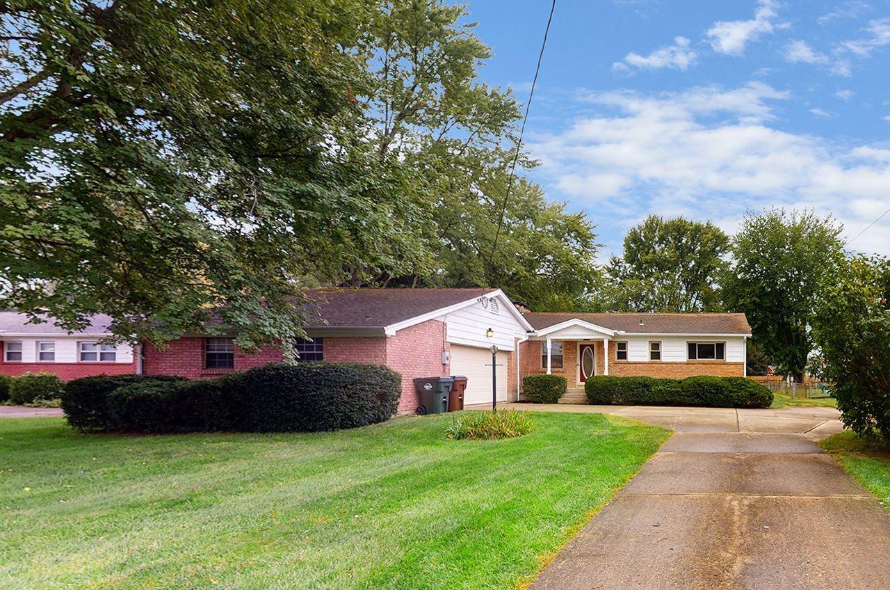 12165 Snider Road Property Photo