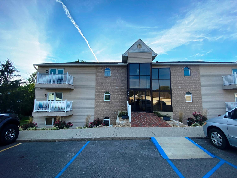 610 Three Mile Ridge Property Photo