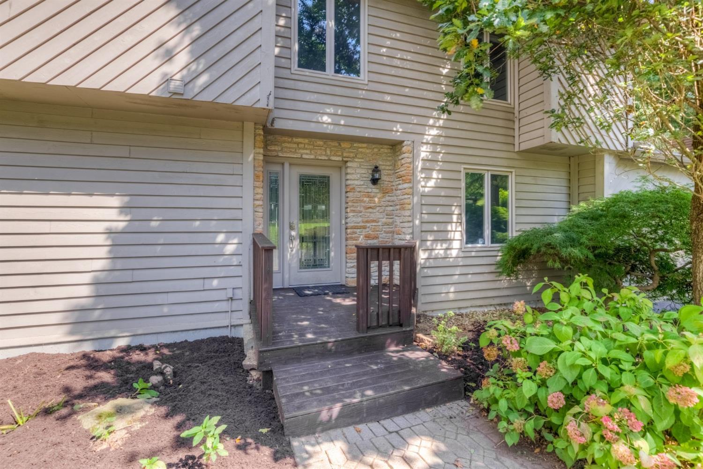 6906 Treeridge Drive Property Photo