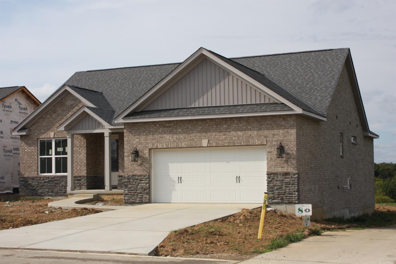 338 Muirfield Point Property Photo 2
