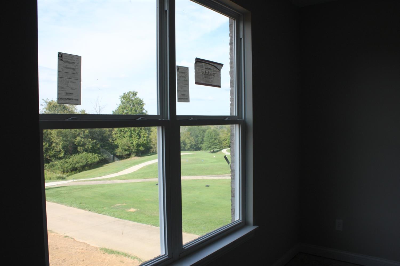 338 Muirfield Point Property Photo 17
