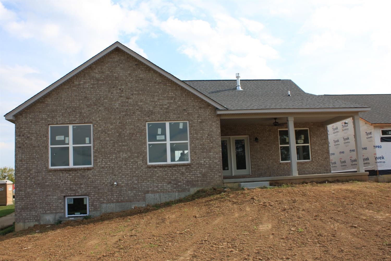 338 Muirfield Point Property Photo 20
