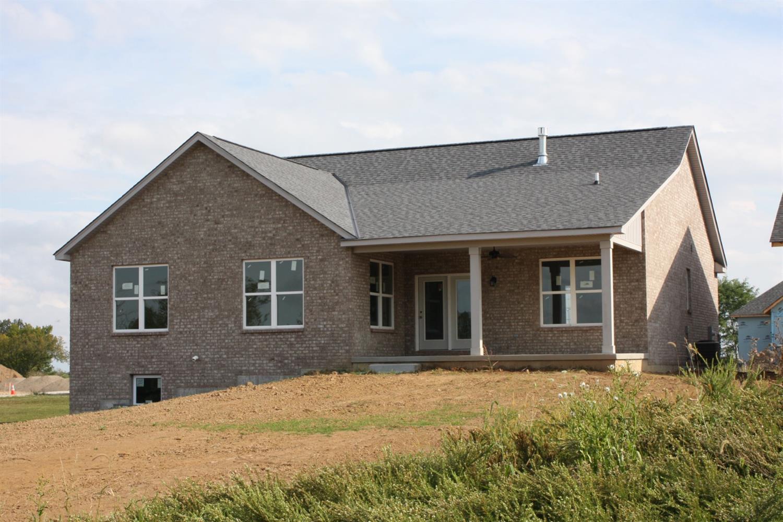 338 Muirfield Point Property Photo 22