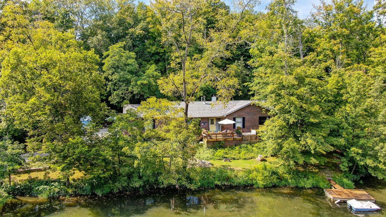 2800 Westonridge Drive Property Photo