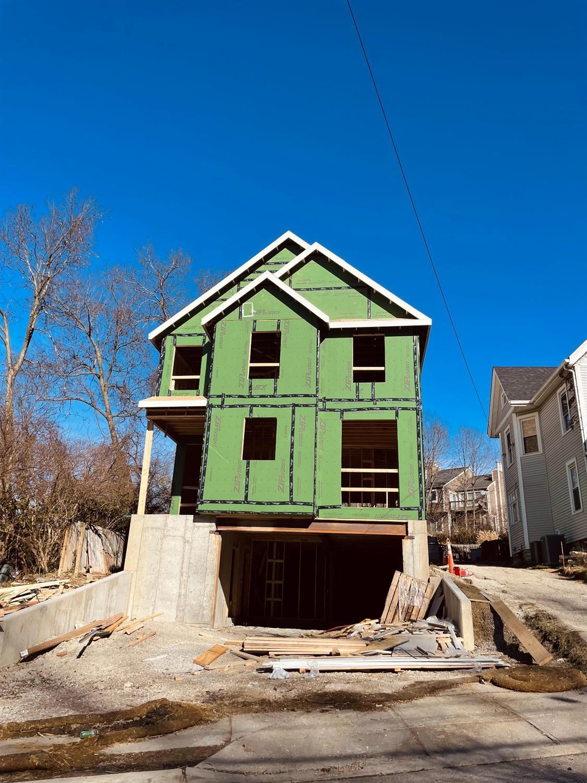 3518 Kroger Avenue Property Photo